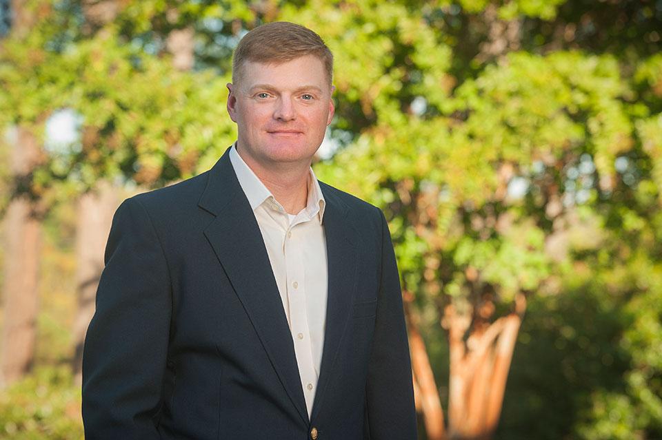 Stopping South Carolina TTD Benefits
