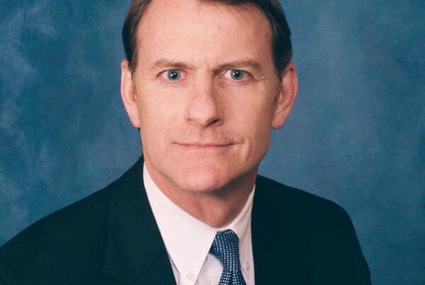Jack Riordan